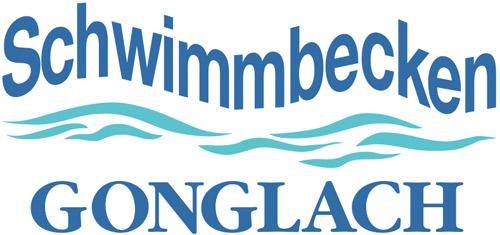 Gonglach Schwimmbecken | Schwimmbadbau - Folienabdichtung - Schwimmbadsanierung - Schwimmbadtechnik - Schwimmbadabdeckungen