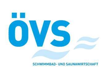 oevs-schwimmbadsaunawirtschaft-logo