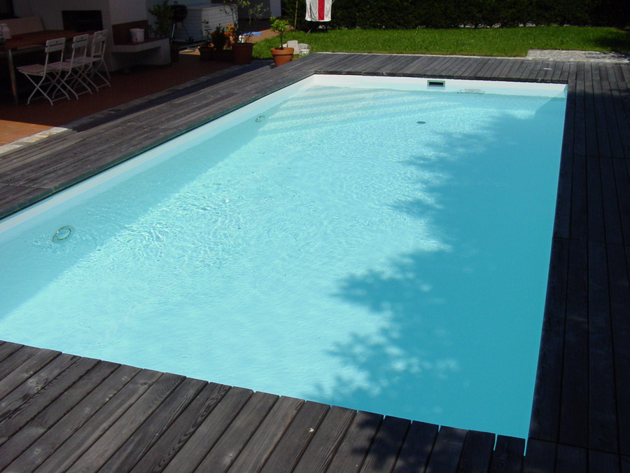 Poolsanierung gonglach schwimmbecken for Poolsanierung mit folie
