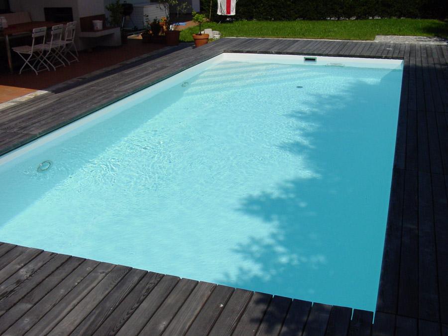 Poolsanierung gonglach schwimmbecken for Poolsanierung folie